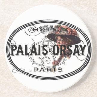 Mats Shabby Chic reasons Coaster