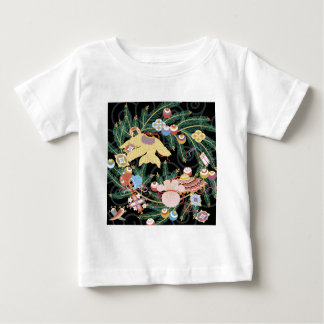 MATSURI BABY T-Shirt