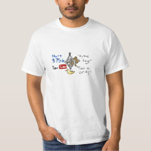 Matt3756 art drawing shirt