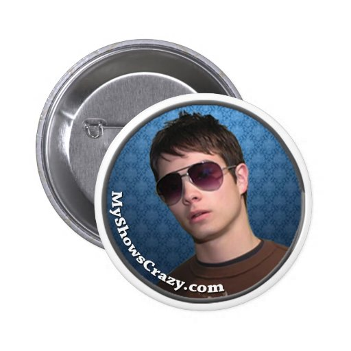 Matt Chin Button