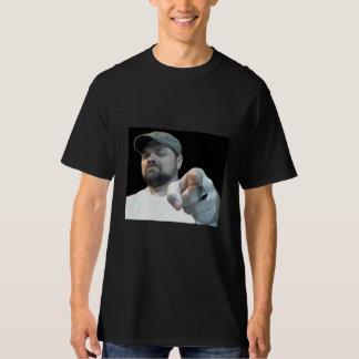 Matt Conlon T-Shirt