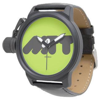MATT NAME / Mens Watch Relojes De Mano