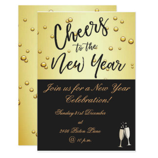 "Matte 3.5"" x 5"", Standard white envelopes included Card"