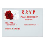 """Matte 3.5"""" X 5"""", Standard White Envelopes Included Card at Zazzle"""