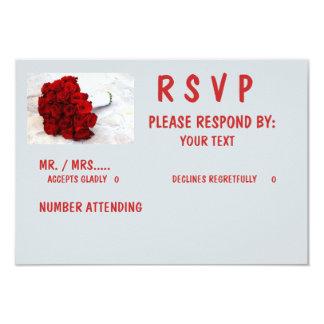 "Matte 3.5"" x 5"", Standard white envelopes included Card"