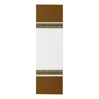 Matte Wall Panel (6x 20