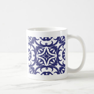 Matteo_Fresh Coffee Mug