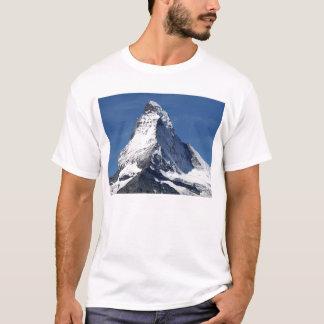Matterhorn, Alps T-Shirt