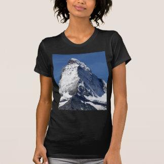 Matterhorn, Alps Shirts