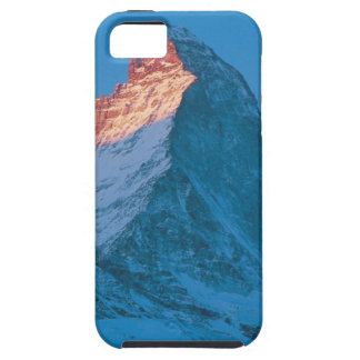MATTERHORN iPhone SE/5/5s CASE