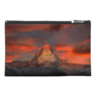 Matterhorn Travel Accessory Bag