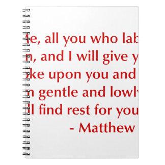 Matthew-11-28-29-opt-burg.png Notebook