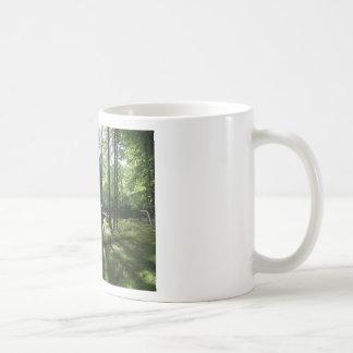 Matthew 13:43 mug