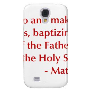 Matthew-28-19-opt-burg.png