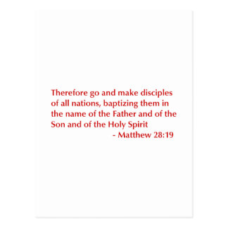 Matthew-28-19-opt-burg.png Post Cards