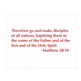 Matthew-28-19-opt-burg.png Postcard