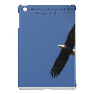 Matthew 621 Eagle w frame.jpg