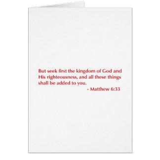 Matthew-6-33-opt-burg.png Cards