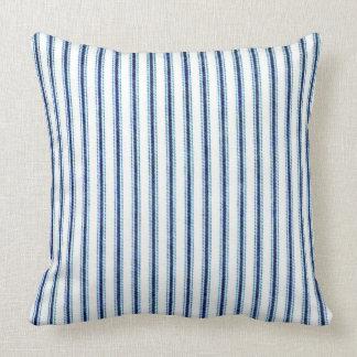 Mattress_Ticking_Indoor-Outdoor--Pillow's_S-M-L
