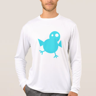 Matts Bird T-Shirt