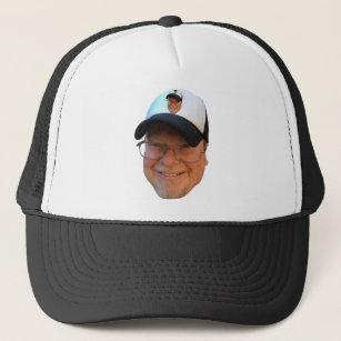 Matt's Dad Hat