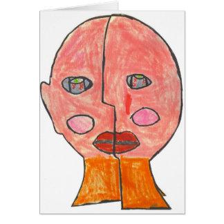 Mattson-Demetri Y Card