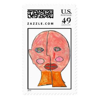 Mattson-Demetri Y Postage