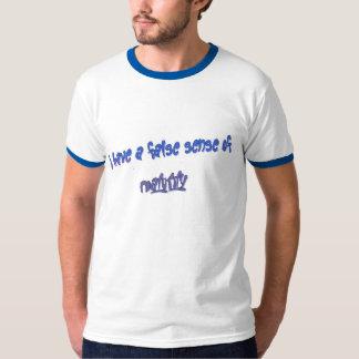 Maturity T-Shirt