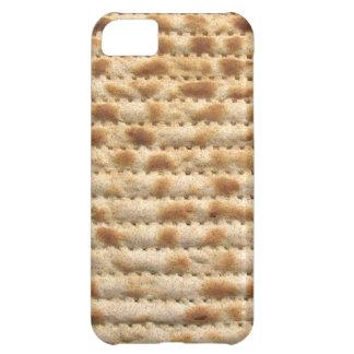Matzah iPhone 5C Covers