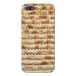 Matzah Cover For iPhone 5/5S