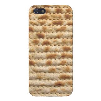 Matzah Cover For iPhone SE/5/5s