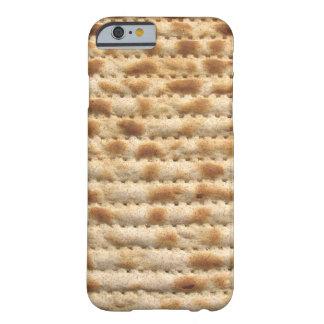 Matzah Funda De iPhone 6 Barely There