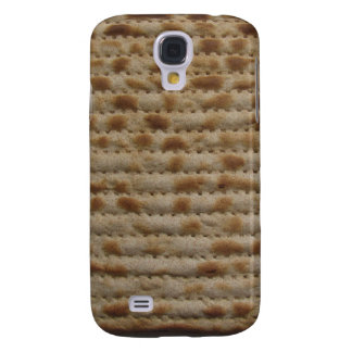 Matzah iphone 3 cover