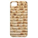 Matzah iPhone 5 Case