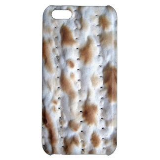 Matzah iPhone 5C Case