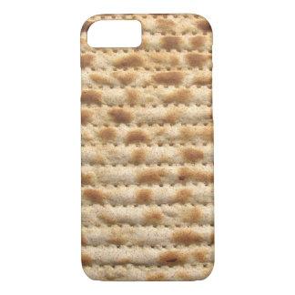 Matzah iPhone 8/7 Case