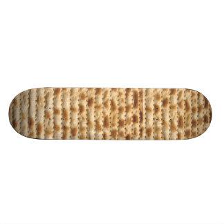 Matzah Skate Board Decks
