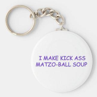 Matzo Ball Gifts - Matzo Ball Gift Ideas on Zazzle