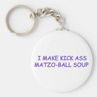 Holiday Ball Keychains & Holiday Ball Key Chain Designs | Zazzle