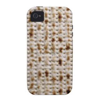 MATZO Case-Mate iPhone 4/4S Vibe Universal Case Vibe iPhone 4 Case