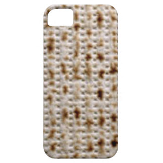 MATZO Case-Mate iPhone 5 Barely There Case
