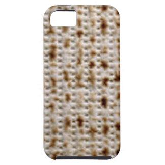 MATZO Case-Mate Vibe iPhone 5 Case