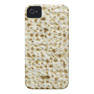 Matzoh iPhone 4 Case
