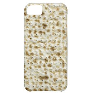 Matzoh iPhone 5C Cover