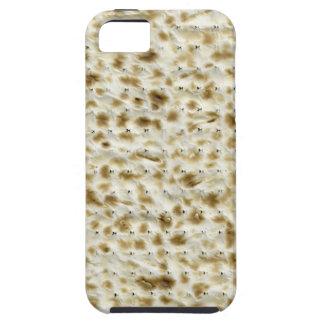 Matzoh iPhone SE/5/5s Case