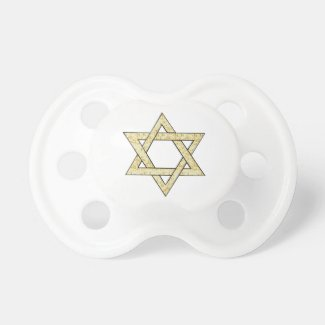 Jewish Passover Kids