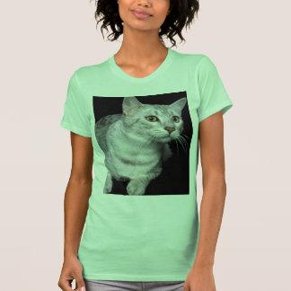Mau Mau Mau T-Shirt