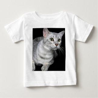 Mau Mau Mau Infant T-shirt