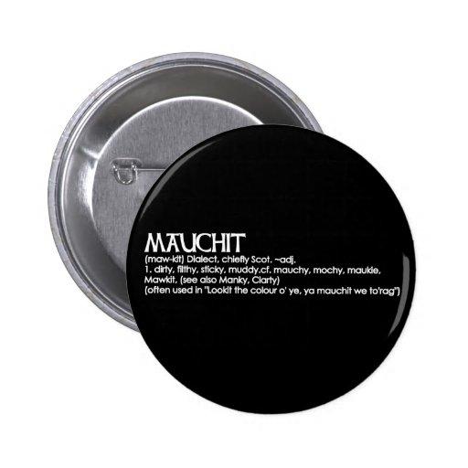 Mauchit Pin