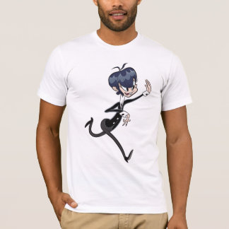 Maude For Men! T-Shirt